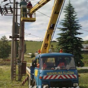 28elektromontazne-prace-martin-kvmont