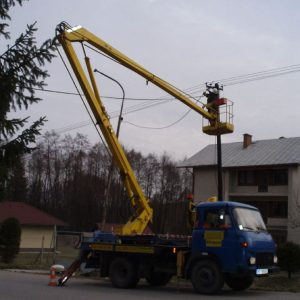 30elektromontazne-prace-martin-kvmont