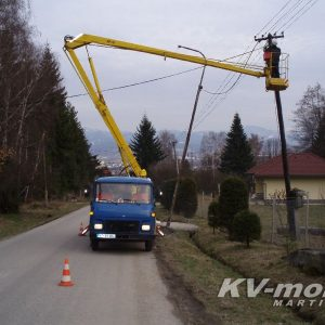 31elektromontazne-prace-martin-kvmont