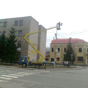 33elektromontazne-prace-martin-kvmont
