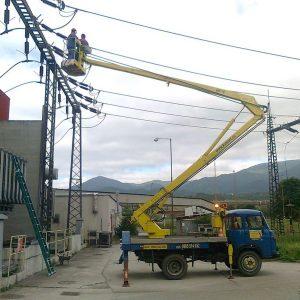 43elektromontazne-prace-martin-kvmont