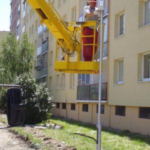 47elektromontazne-prace-martin-kvmont