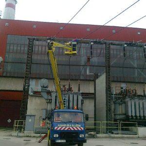 49elektromontazne-prace-martin-kvmont