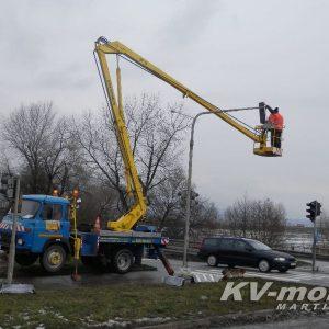 54elektromontazne-prace-martin-kvmont