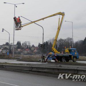 57elektromontazne-prace-martin-kvmont