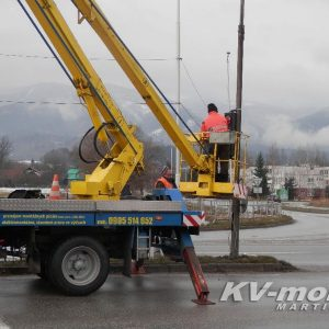 61elektromontazne-prace-martin-kvmont
